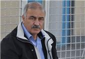 حسن آذرنیا سرپرست گسترش فولاد تبریز
