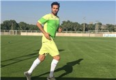 رودررو، بدون سانسور| صحبتهای جنجالی نصرتی درباره فردوسیپور، پشت پرده تیم ملی و ماجرایش با شیث رضایی