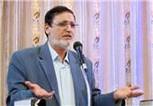عضو کمیسیون آموزش و تحقیقات مجلس: اعتبارات خراسان جنوبی افزایش یابد