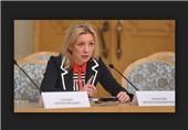 روسیه: سیاست خارجی آمریکا یادآور دوران بردهداری است