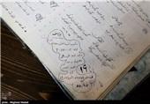 استاد حمید سبزواری پدر شعر انقلاب درگذشت