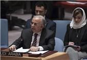 یاوه گویی تازه عربستان علیه ایران