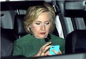 کلینتون موبایل