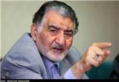 تکرار| آل اسحاق: سه مولفه شکلگیری «رانت» در کشور/ فساد سیستمی در ایران وجود ندارد