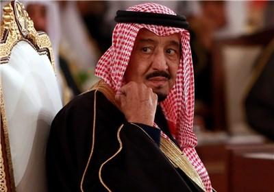 دختر شاه سعودی در پاریس تحت پیگرد قضایی قرار گرفت
