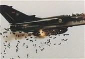 Guardian: Batı, Irak Ve Suriye'yi Silahlarını Test Ettiği Bir Bölge Haline Getirdi