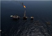 تصدیر اول شحنة من مکثفات الغاز الى الیابان