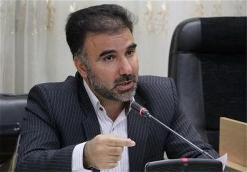 ماهانه 100 میلیارد ریال به شهرداریها و دهیاریهای یزد اختصاص مییابد