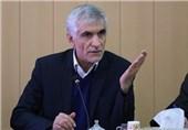 شیراز| 50 درصد هزینه نوسازی ناوگان حمل و نقل عمومی توسط دولت پرداخت میشود