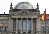 آلمان: در سیاست فشار حداکثری آمریکا علیه ایران مشارکت نمیکنیم