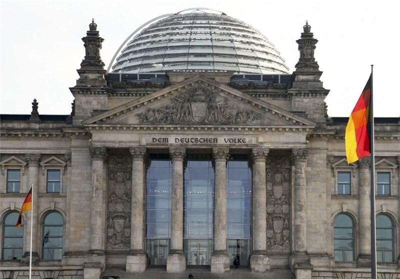 وزارتخارجه آلمان به ابراز نگرانی از اوضاع در غزه بسنده کرد