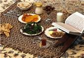 گزارش گرانیها در آستانه ماه رمضان؛ پاسکاری قیمتها سر سفره افطار