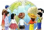 نماینده یونیسف در تهران: حقوق کودک بینالملل با قوانین بومی تلفیق شود