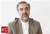ایران در روند صلح افغانستان مشارکت کند/«چابهار» راه اتصال افغانستان به دریاست