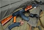 کشف سلاح گرم از خانه تیمی اوباش خیابان پاسداران به روایت عضو کمیسیون امنیت ملی