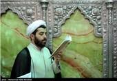 600 طلبه وظیفه تفسیر و تبلیغ مفاهیم قرآنی در استان بوشهر بر عهده دارند