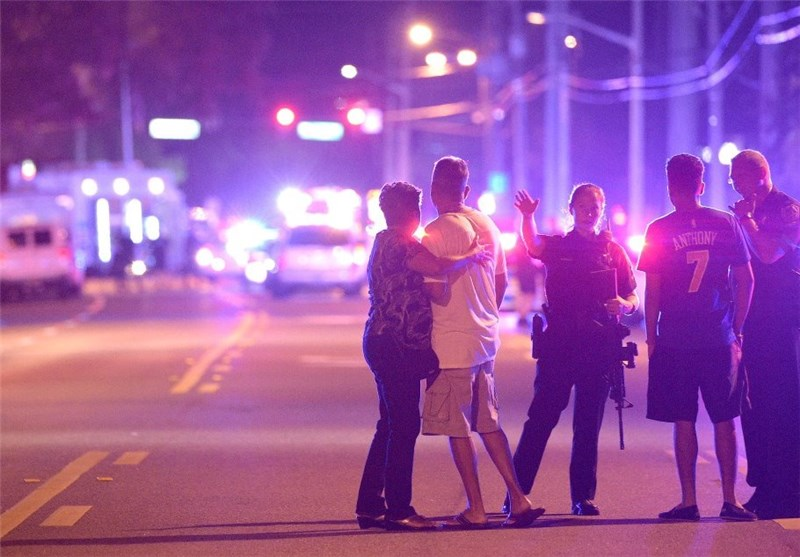 گزارش تسنیم| چرا آمریکا در تیراندازیهای مرگبار رتبه اول دنیا را دارد؟