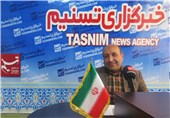 مهندس / مدیرعامل گاز استان مرکزی