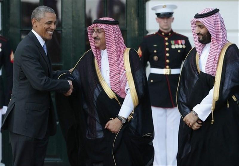 Image result for دیدار محمد بن سلمان با رئیس توییتر