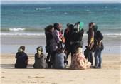 هنجارشکنیهای فراوان در جزیره هرمز / مشکلات معیشتی جزیرهنشینان با گردشگری سالم برطرف میشود