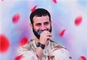 """دومین سالگرد عروج شهید تاسوعا """"سجاد طاهرنیا"""" در رشت برگزار میشود"""