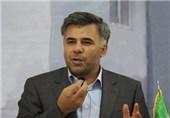 تمامی معادن ایران به بخش خصوصی واگذار میشود