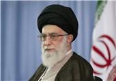 امام خامنهای سه میلیارد ریال برای آزادی زندانیان نیازمند کمک کردند