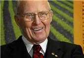 100 سال با «بورلاگ»؛ مأمور «سرطانساز» راکفلر