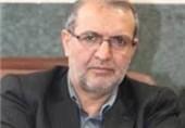 30 درصد نقاط آلوده شهر کرمان پاکسازی شد