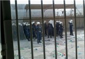 Bahraini Prisoners Call for Immediate End to Torture, Oppression