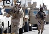 نیروهای آل خلیفه زادگاه شیخ عیسی قاسم را محاصره کردند