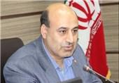 صادقزاده مدیرکل بهزیستی استان کرمان