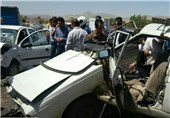 رفع نقاط حادثهخیز؛ راه کاهش تصادفات در راههای استان سمنان؛ آیا تلفات جادهای در قلب ایران کم میشود؟