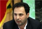 حسننژاد: مدیران فوتبال به جای دفاع از غرور ملی به پاچهخواری افتادهاند/ مجلس در مورد اتفاقات فوتبال آگاهی دارد