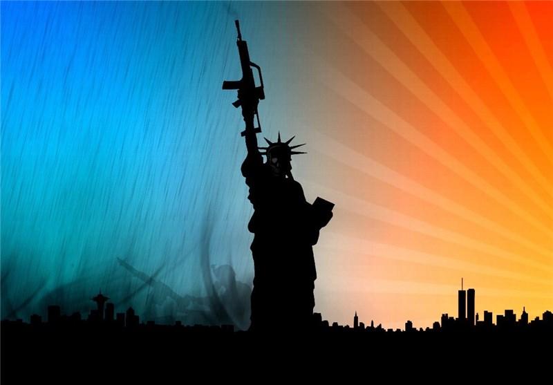 2015 Yılı Silah İhraç ve İthal Eden Rekortmen Ülkeler