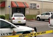 Daesh Reiterates Responsibility for Orlando Shooting