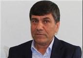 نماینده مجلس:مشارکت مردم در انتخابات توطئه تحریم انتخابات را بی اثر میکند