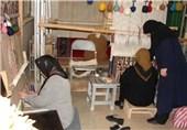 6 درصد از خانوارهای تحت حمایت کمیته امداد استان بوشهر از چرخه حمایتی خارج شدند