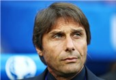 کونته راز جداییاش از تیم ملی ایتالیا را فاش کرد