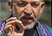 تصمیم به اخراج آمریکا گرفتهام /حکومت فعلی را نماینده آرمانهای ملی افغانستان نمیدانم