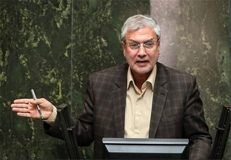 دستور وزیر کار برای اجرای طرح رتبهبندی حرفهای معلمان کشور