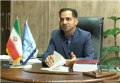 """دادستان کرمان: 85درصد عدم اجرای قانون بهدلیل """"ترک فعل"""" است"""
