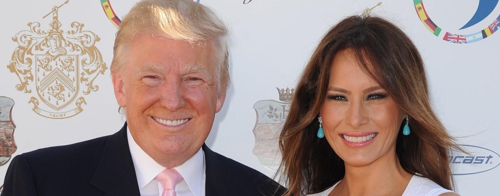 همسر دونالد ترامپ فرزندان دونالد ترامپ رئیس جمهور آمریکا ثروت دونالد ترامپ بیوگرافی ملانیا ترامپ بیوگرافی دونالد ترامپ برج ترامپ ایوانکا دختر ترامپ ایوانا ترامپ Donald Trump