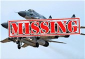 Search Mounted for Missing Vietnamese Jet