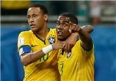 اعلام لیست المپیکیهای تیم ملی برزیل / نیمار و کاستا، ستارههای اصلی زردها هستند