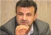 شورای روابط خارجی در مازندران برای افزایش تعاملات تجاری آغاز به کار کرد