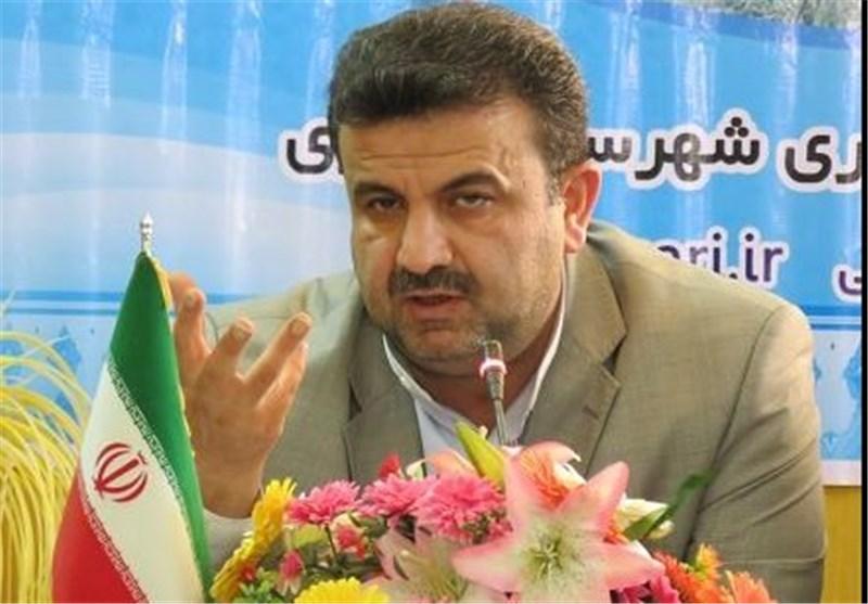 کمیته بررسی حادثه کوی 22 بهمن ساری تشکیل شد