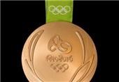 معافیت 81 قهرمان بازیهای آسیایی، جهانی و المپیک از خدمت سربازی
