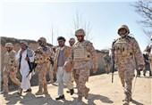 امارات از کشته شدن دو نیروی نظامی خود در یمن خبر داد