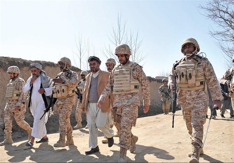 کمک گرفتن امارات از یک شرکت اسرائیلی برای ترور شخصیتهای یمنی